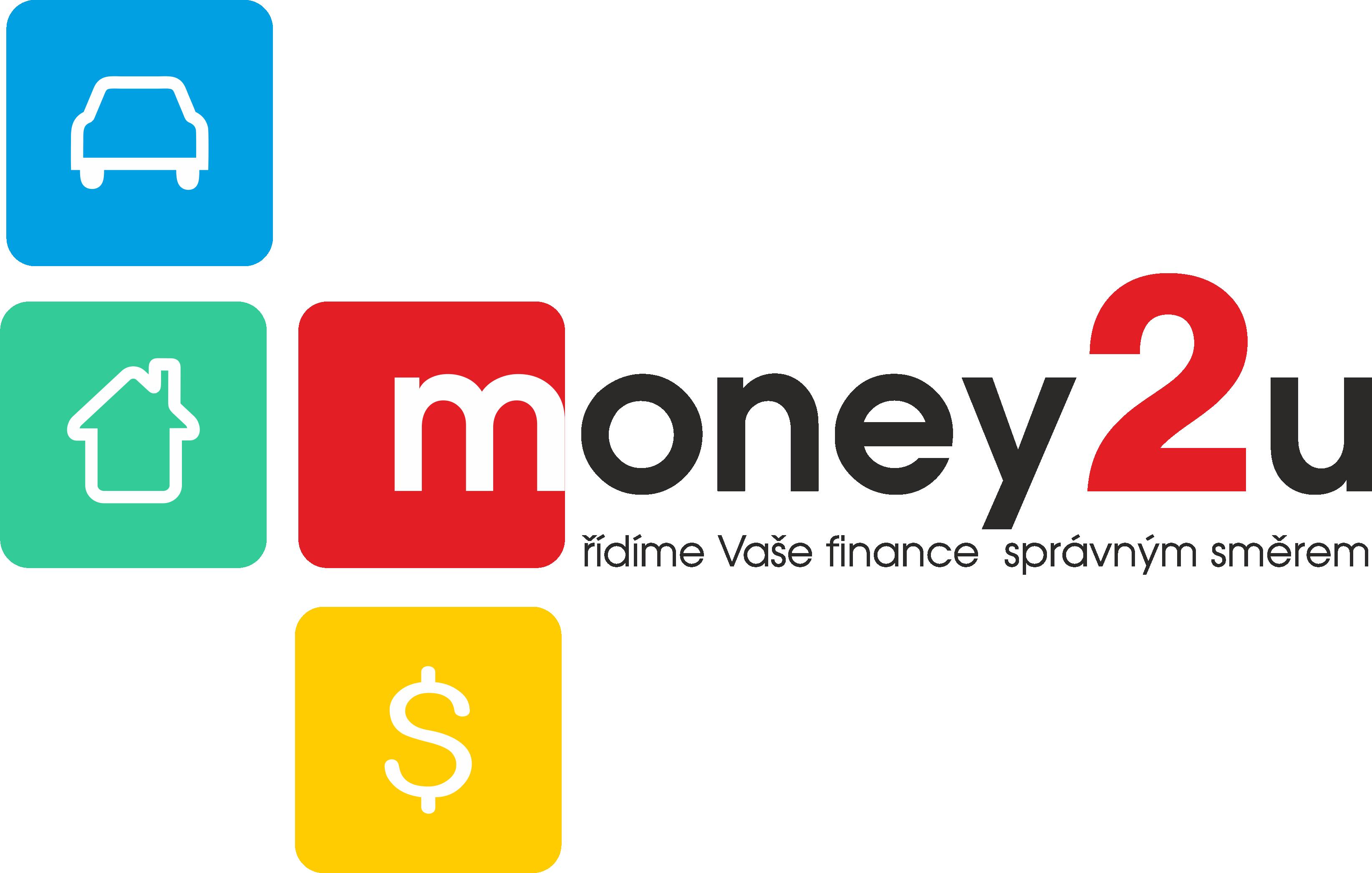 money2u